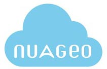 nuageo cloud