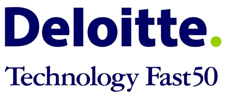 Engageo deloitte technology